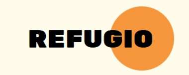 Refugio, Lenaustr. 3/4